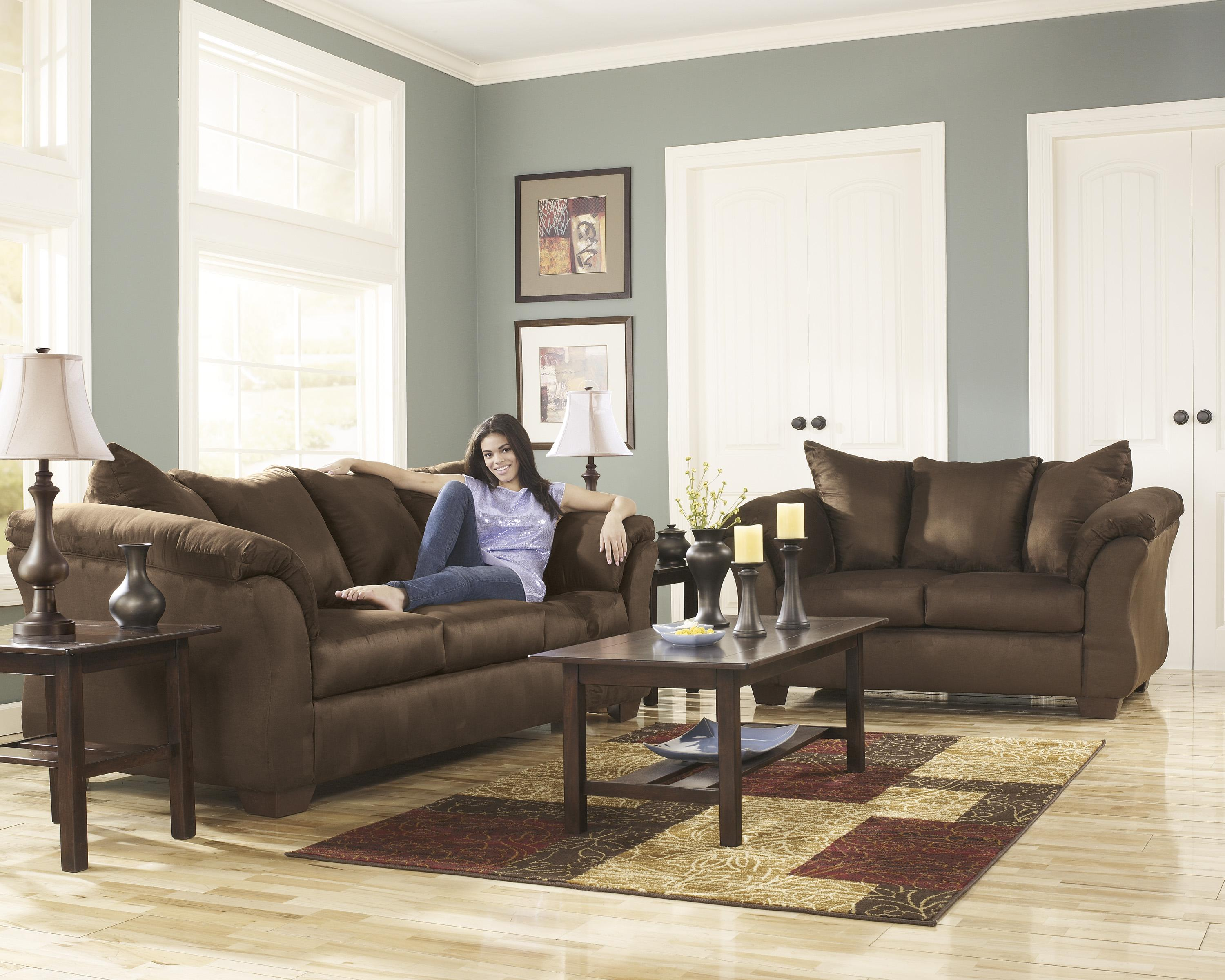 Skyline Rent to Own Products. Aaron39s Rent Own Furniture    Descargas Mundiales com